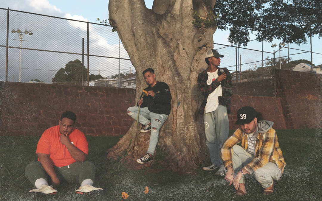 Daju – Kodak Moment (feat. Ro & Koins)