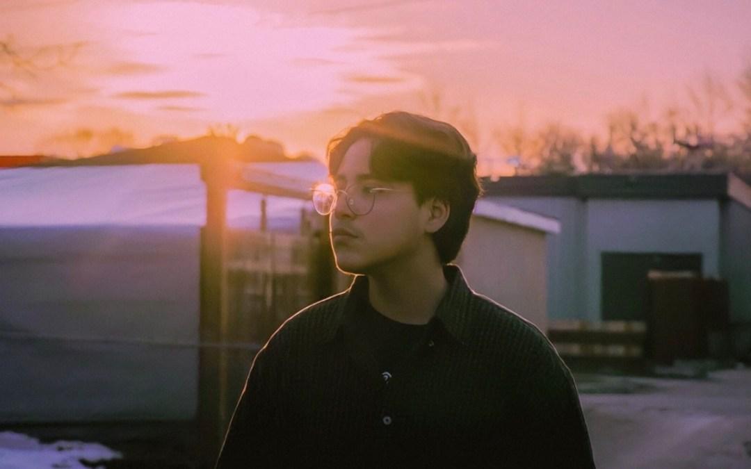 Eli Dasilva – 'Spring Collection' [EP Stream]