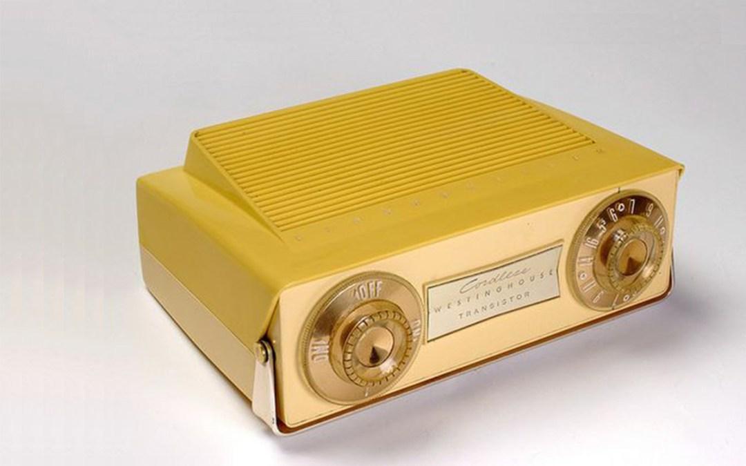 Acid Stag Radio