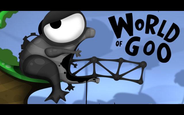 world-of-goo1