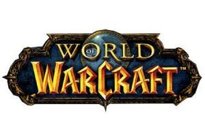 World of Warcraft: Mensalidade fixa e inúmeros benefícios vindos da microtransação. No entanto, benefícios que não machucam o balanceamento.