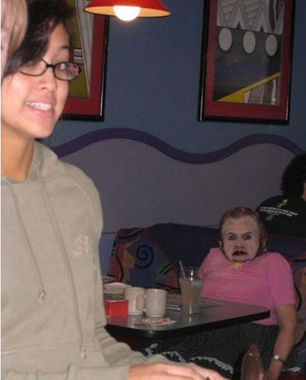 38-Of-The-Most-Unexplainable-Images-On-The-Internet-6