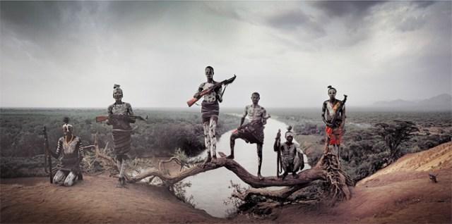каро эфиопия copy