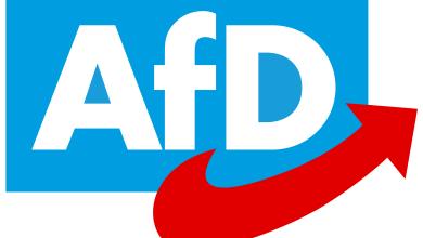 Bild von AfDAP