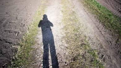 Photo of Rassismus! Hilfe, mein Schatten ist schwarz