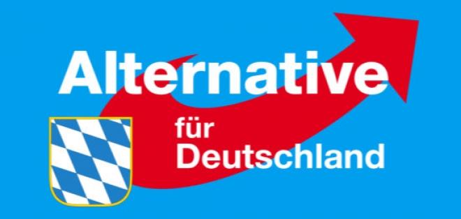 Bild von Rettet Bayern