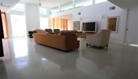 Terrazzo Flooring | Terrazzo Restoration | Terrazzo Supply ...