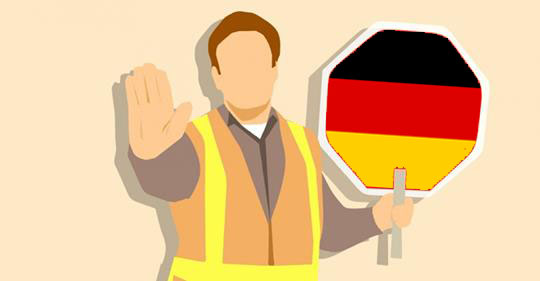 Almanya, Türkiye dahil birçok ülkeye seyahat kısıtlamalarını 1 Temmuz'da kaldırmaya hazırlanıyor