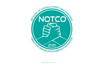 Kıbrıslı derneklerin çatı örgütü NOTCO büyüyor
