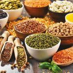 (İHBİR) Yönetim Kurulu Üyesi Yavuz Altun Ramazan'da en çok tercih edilen gıda ürünlerini açıkladı