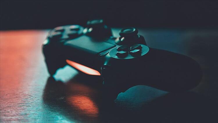 Koronavirüs  sürecinde en çok tercih edilen e-spor ve online oyunlar açıklandı