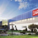 Dardanel Önentaş Gıda Sanayi Yunanistan'a açılıyor