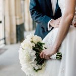 Düğün alışverişine alternatif e-ticaret oldu