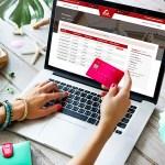 Online alışveriş istatistikleri belli oldu