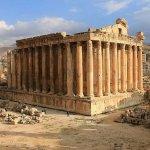 Tarihin gelmiş geçmiş en gizemli tapınak şehri