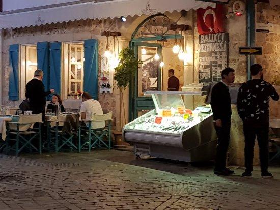 Antalya Kaleiçi'ne giderseniz buraya mutlaka uğrayın!