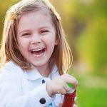 Normalleşme sürecini çocuklara nasıl anlatacağız?