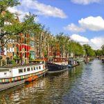 Hollanda seyahat kısıtlamalarını gevşetiyor