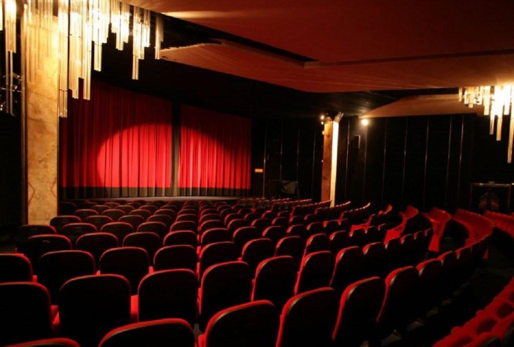 Şehir Tiyatroları'nın oyunları online platformda