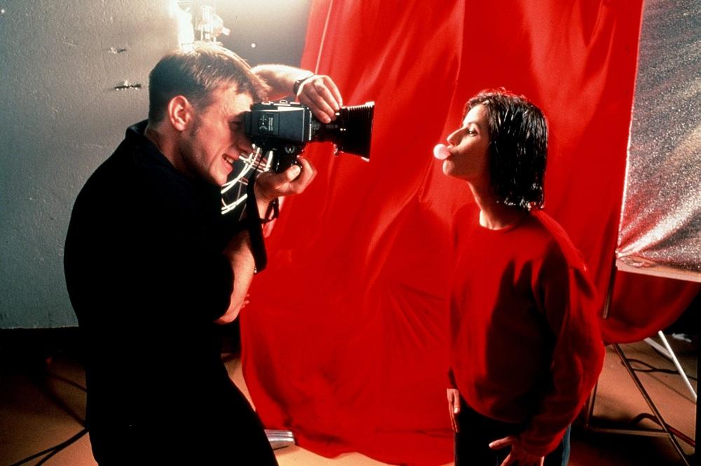 Krzysztof Kieślowski'nin mutlaka izlenmesi gereken filmleri