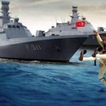 Yunanistan meseleleri görüşmek üzere Türkiye'ye askeri heyet gönderiyor