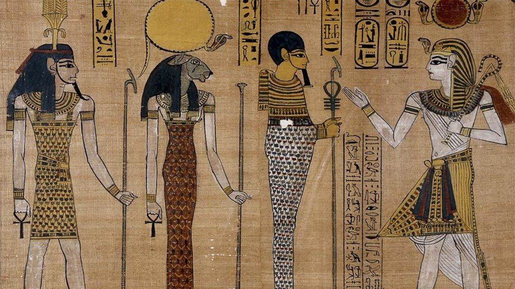 Antik Mısır hakkında daha önce duymadığınız birbirinden ilginç bilgiler