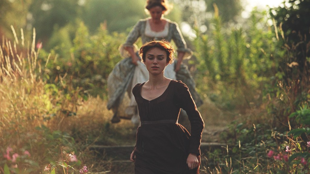 Cottagecore temalarının öne çıktığı en iyi filmler