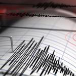 İzmir'de yine deprem oldu!