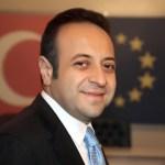 Egemen Bağış yeni dönemde ABD-Türkiye ilişkilerini değerlendirdi