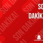 FETÖ İmamı KKTC'de yakalanarak Türkiye'ye getirildi!