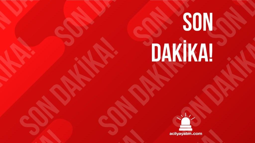 CHP'den 3 milletvekili istifa etti!