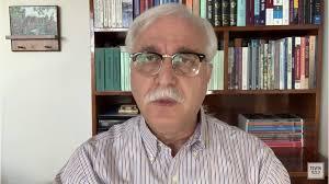 Prof. Özlü Karadeniz Bölgesi vaka patlamasını değerlendirdi!