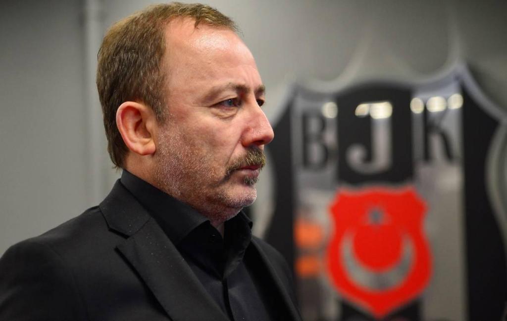 Galatasaray'ın karşısına 7-0'cı kadro!