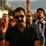 TRT Bülent İnal'ı dinlendirmiyor!