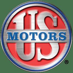 Nidec Motor Corporation St Louis Mo