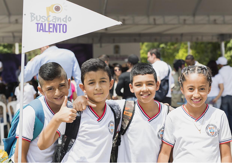 Medellín ingresa a la Red Mundial de Ciudades del Aprendizaje de la UNESCO