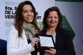 Medellín recibió premio a mejor iniciativa de Ciudades Digitales para la seguridad ciudadana