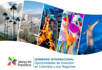 Medellín fortalece la inversión extrajera a través de una gira internacional