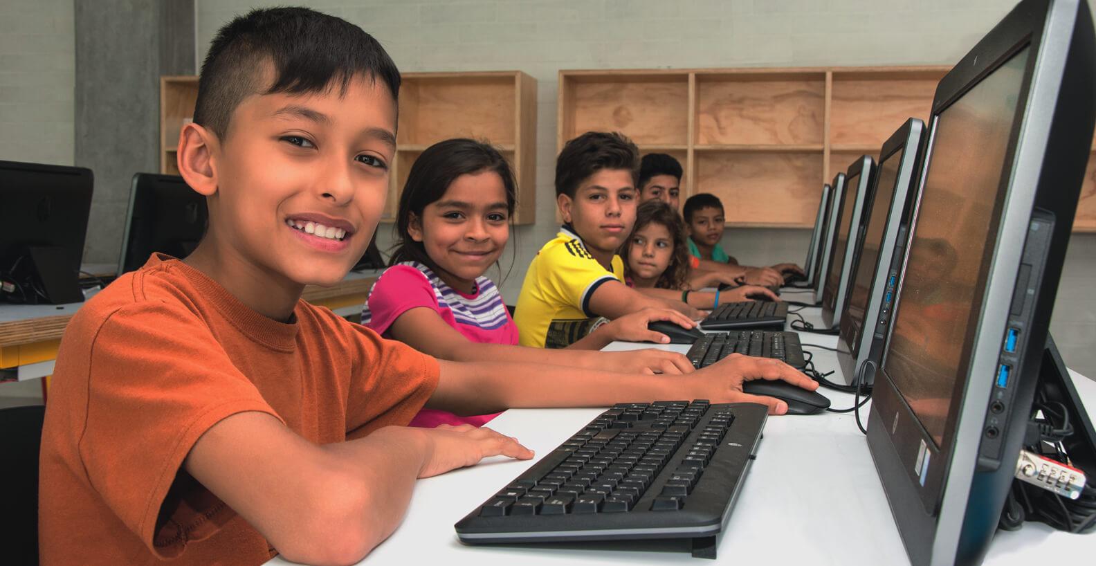 Medellín, Ciudad del aprendizaje