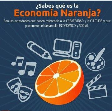 Medellín trabaja para dinamizar la Economía Naranja