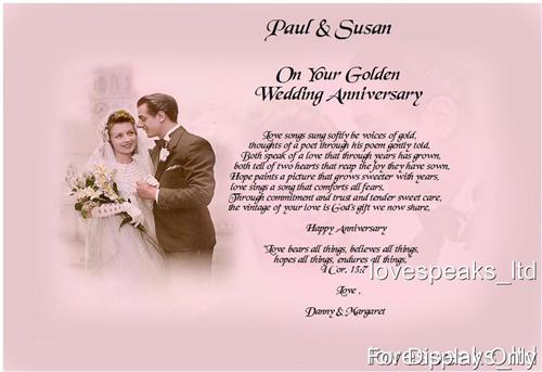 First Wedding Anniversary Gift For Husband · Love Poem for my sax playing