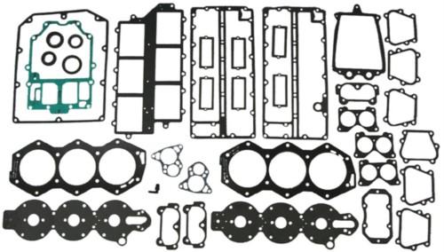 Johnson Evinrude 150-200 Powerhead Gasket Set 18-4304-1