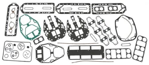 Mercury Mariner 150-175HP Powerhead Gasket Set 18-4315