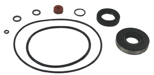 Chrysler Force Outboard Lower Unit Seal Kit 18-2631