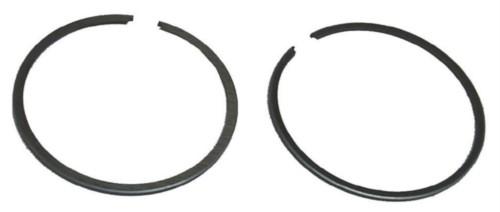 Johnson Evinrude 386279 Piston Rings 9.9-15HP 18-3931