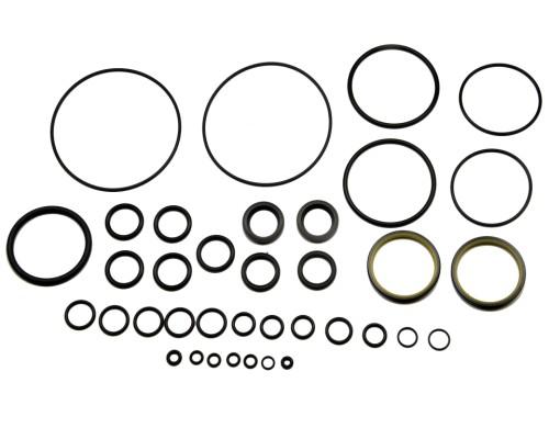 Johnson Evinrude 393942 Power Trim Seal Kit 18-2585