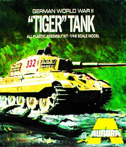King Tiger Konistiger Tank Ww2 German Panzer