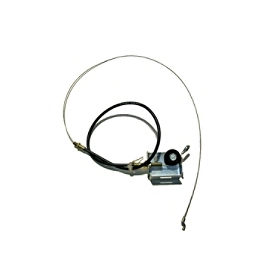 Murray PTO engagement cable assembly 324055MA 324055 Noma