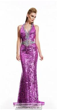 Prom Dresses Near Quincy Ma - Wedding Dresses In Redlands