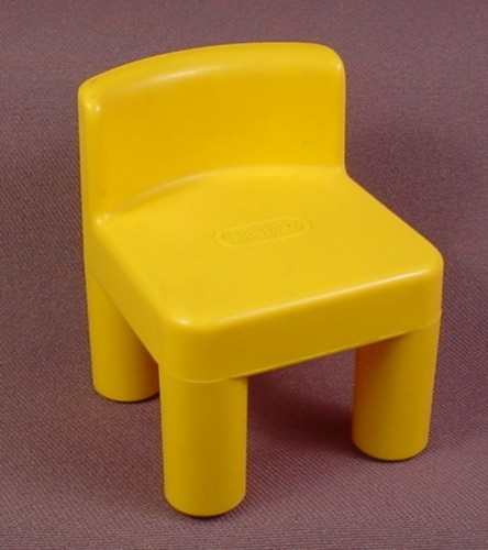Yellow Kitchen Table And Chairs